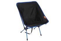 Ozark Trail Lightweight Compact Chair
