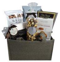 Gift baskets walmart canada comfort gift basket negle Images