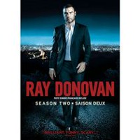 Ray Donovan: Season Two (Bilingual)