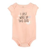 George Baby Girls'  Bodysuit 3-6 months