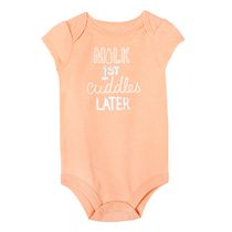 George Baby Girls'  Bodysuit 18-24 months
