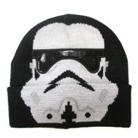 Star Wars Boys' Toque