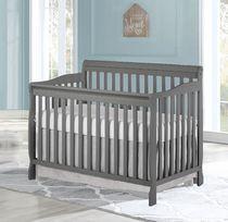 Concord Baby Carson 4-in-1 Crib