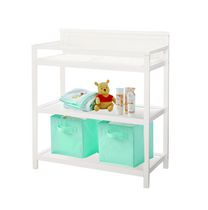 Concord Baby Devon Changing Table