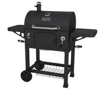 Dyna-Glo DGN486DNC-D Large Heavy-Duty Charcoal Grill