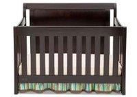 Baby Cribs Furniture Amp Mattresses For Infants Walmart