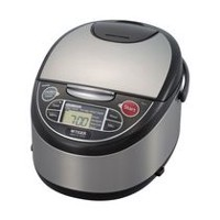 Rice Cookers Amp Food Steamers At Walmart Canada