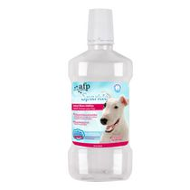 All For Paws Sparkle Dental Water Additive for Dogs