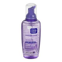 CLEAN & CLEAR® CONTINUOUS CONTROL® Acne Wash, 177 mL