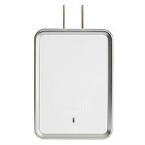 7/7/Plus 6/6S 6/Plus 5/5S 5/C se iPad Mini iPad 4/C/âble de charge C/âble de donn/ées 2/en 1/alimentation USB C/âble Chargeur pour iPhone