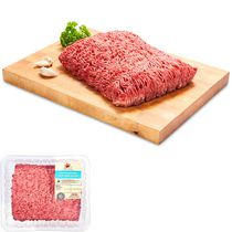 Your Fresh Market Lean Ground Beef