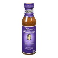 Diana Steak Spice Marinade