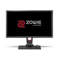 "BenQ ZOWIE XL2730 144Hz 27"" e-Sports Monitor"