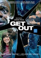 Get Out (Bilingual)