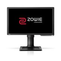 "BenQ ZOWIE XL2411 144Hz 24"" e-Sports Monitor"