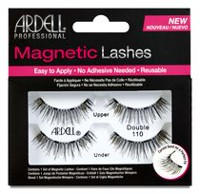 8f30f020a6e Fake Eyelashes - False Eyelashes | Walmart Canada