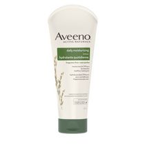 Aveeno® Active Naturals Natural Colloidal Oatmeal Daily Moisturizing Lotion