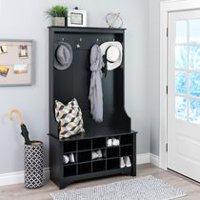 Decorative Storage Amp Custom Home Organizers Walmart Canada