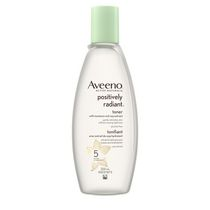 Aveeno® Active Naturals® Positively Radiant® Toner