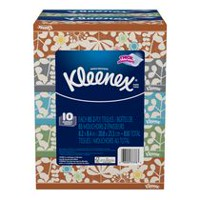 Kleenex® Everyday Tissues