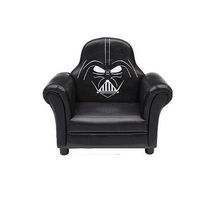 Fauteuil club Darth Vader de Star Wars