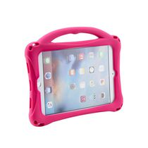 ONN ™ Silicone 7 in.-8 in. Tablet Bumper