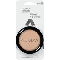 Almay Smart Shade Skintone Matching Pressed Powder Light