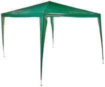 Alpine Sports Outdoor Pop Up Gazebo Tent