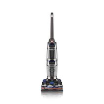 Hoover® Power Path® Carpet Washer - FH50950CA