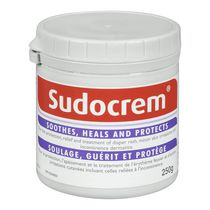 Sudocrem® 250 g Tub