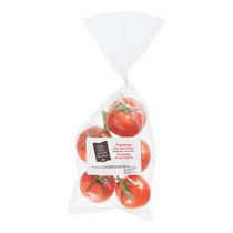 Your Fresh Market Tomatoes on the Vine