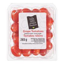 Your Fresh Market Tomato, Grape