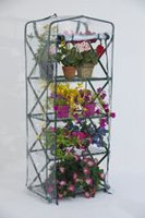 PlantTower X-Up FlowerHouse