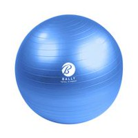 Bally Stability Ball Pro  with weight resistance 65cm