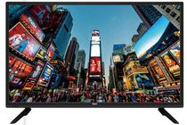 "RCA 24"" 720P LED HD TV, RT2412"