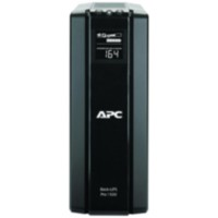 APC Pro 1500 Power Saving Back UPS
