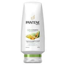 Pantene Pro-V Natural Fusion Smooth Vitality Conditioner