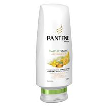 Pantene Pro-V Nature Fusion Moisturizing Conditioner