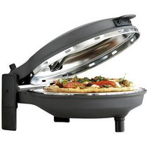 Stone Bake Pizza Oven