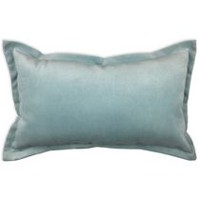 Decorative Pillows   Custom Pillow Covers for Home  67264ade13