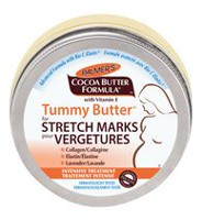 Palmer's® Cocoa Butter Formula® Tummy Butter for Stretch Marks