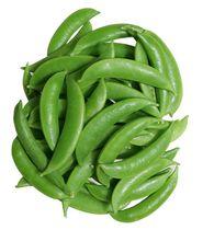 Peas, Sugar Snap