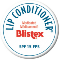 Blistex® Lip Conditioner® Sunscreen / Lip Protectant