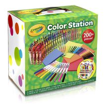 Art Supplies Get art and painting canvases, mat boards, art supply boxes, brushes, paints, fixtures, drawing and painting supplies to realize your unique creative vision. Sale Watercolor Paints - 12 Piece Set stars 5 (2) $ $ Quick view.