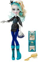 Ever After High Core Royal Faybelle Thorn Doll