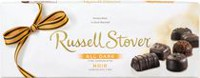 Russell Stover Assorted Dark Chocolates Box