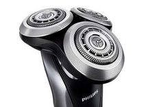 Philips Shaver series 9000 Shaving Head - SH90/53