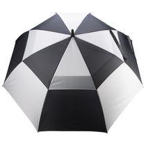 Weather Station Golf Umbrella