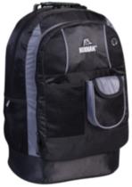 Kodiak Kod 814 Backpack