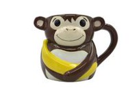3eb3fe37e03 Coffee Mugs | Walmart Canada